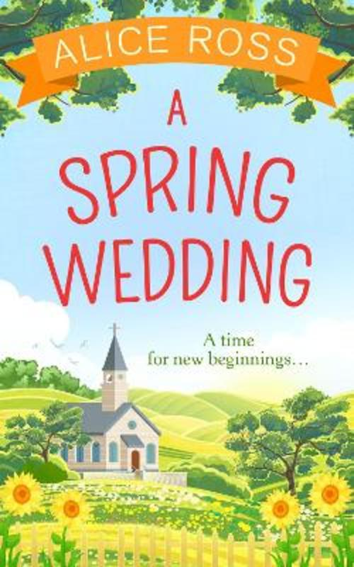 Jacket image for the title 'Forty Things To Do Before You're Forty