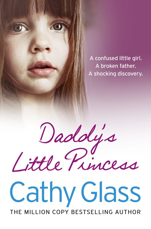 Jacket image for the title 'Daddy's little princess'